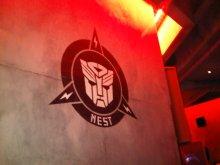 Transformers!
