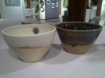 My bowls!
