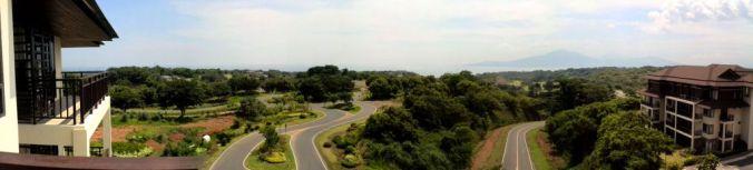 Anvaya view