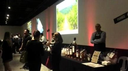 Wine Fiesta 2014