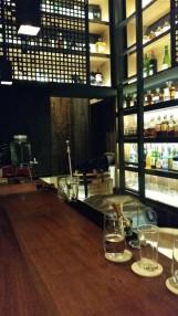 LIT bar