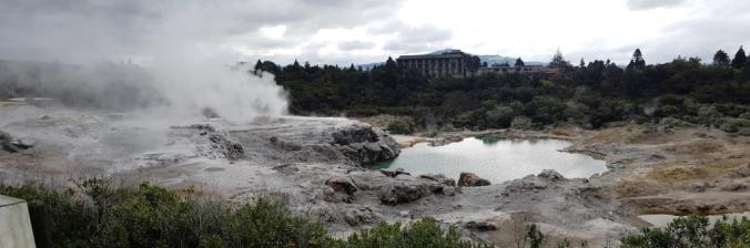 rotorua-geyser