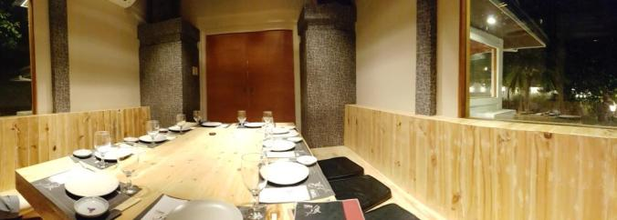 tomo-japanese-dining-private-room