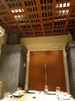 tomo-private-room