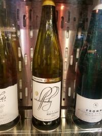 mt-difficulty-riesling