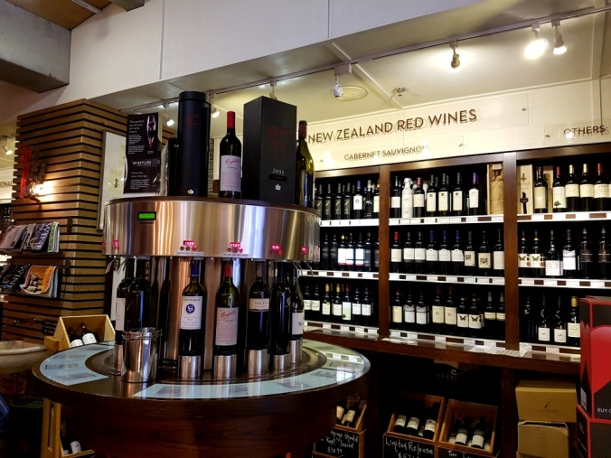 nz-red-wines