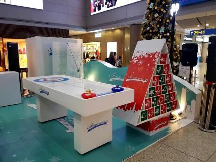 incheon-airport-activities.jpg.jpg