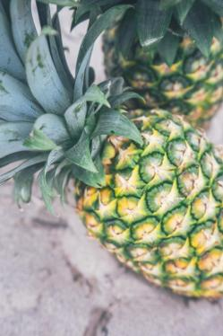 pineapples-leverage-your-unique-strengths