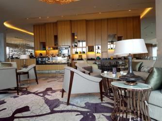 westin-jakarta-lobby-lounge