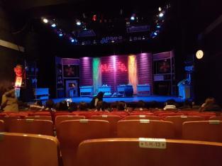 nanta-stage