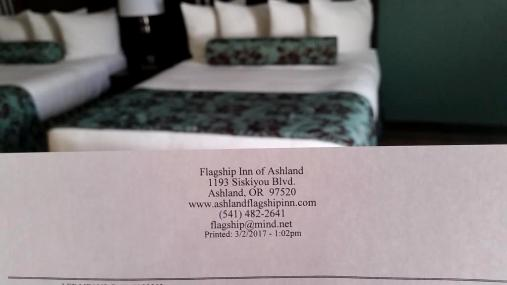 Flagship Inn Ashland