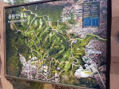 samcheong-park