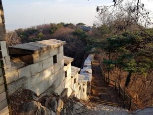 seoul-city-wall