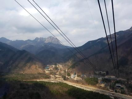 the-view-from-the-cable-car